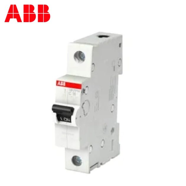 ABB_SB_200M_circuit_breakers