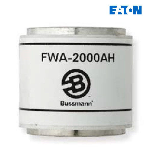 Eaton_FWA_Series_130Vac_UL_1000_to_4000A_Fuse_Links