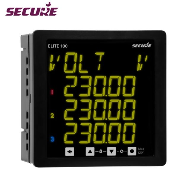 Elite_100_Secure_meters