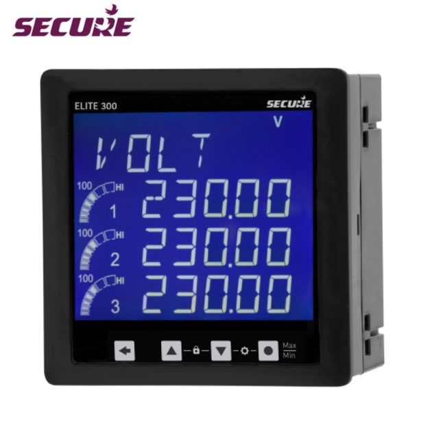 Elite_300_Secure_meters
