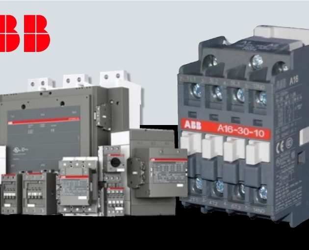 ABB Brand Electrical Products