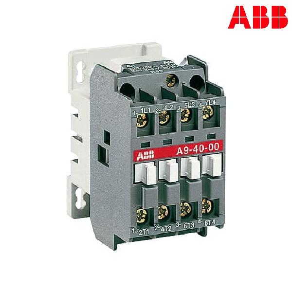 ABB_Block_Contactor_1SBC573142F0301