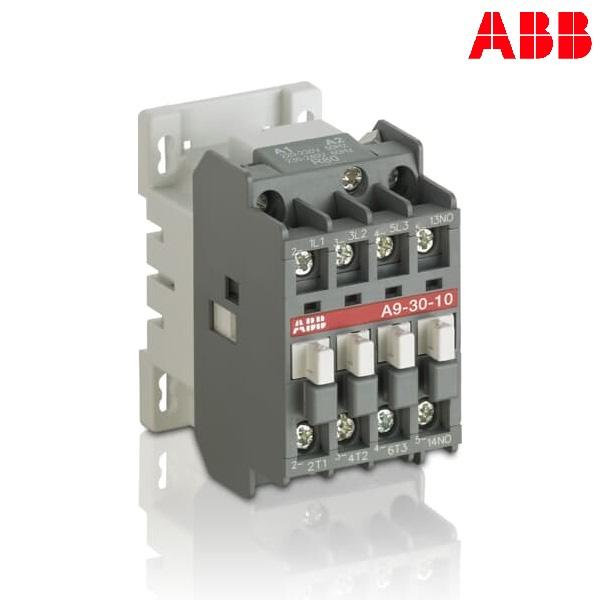 ABB_Contactor_1SBL141001R8601