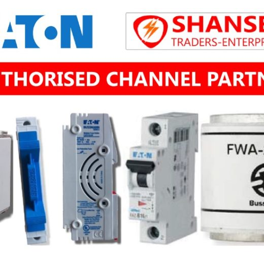 Eaton_Bussmann_Channel_Partners