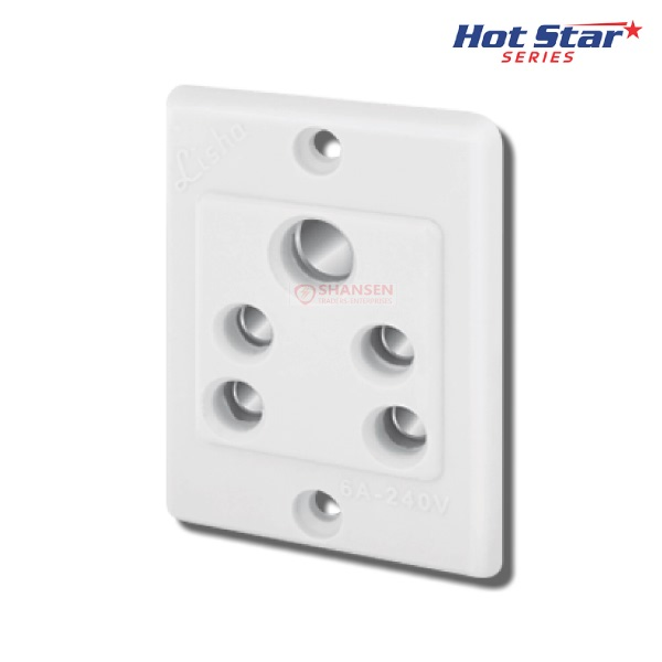 Hot_Star_Series_6A_2_Pin_3_Pin-socket