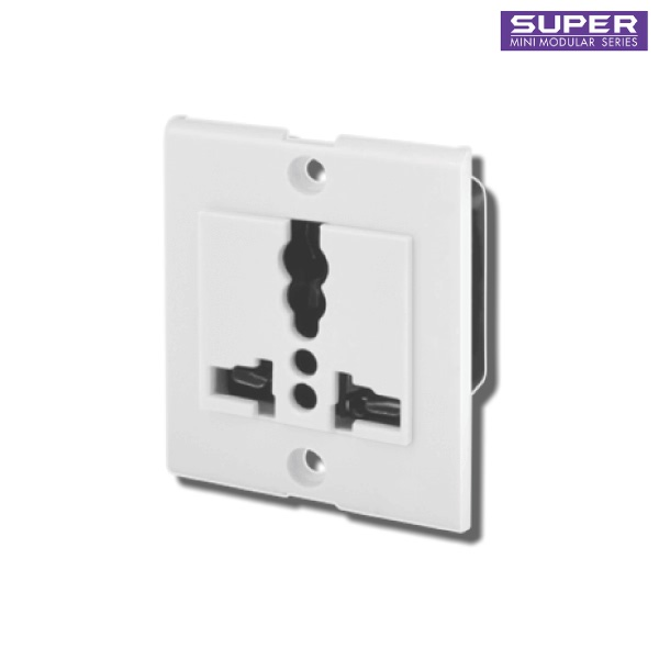 Lisha_Super_6A_13A_World_Pin_Socket