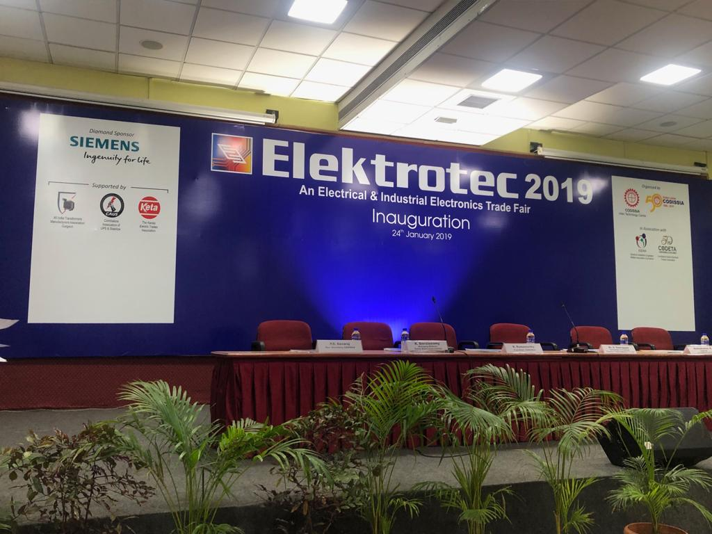 at_electrotech