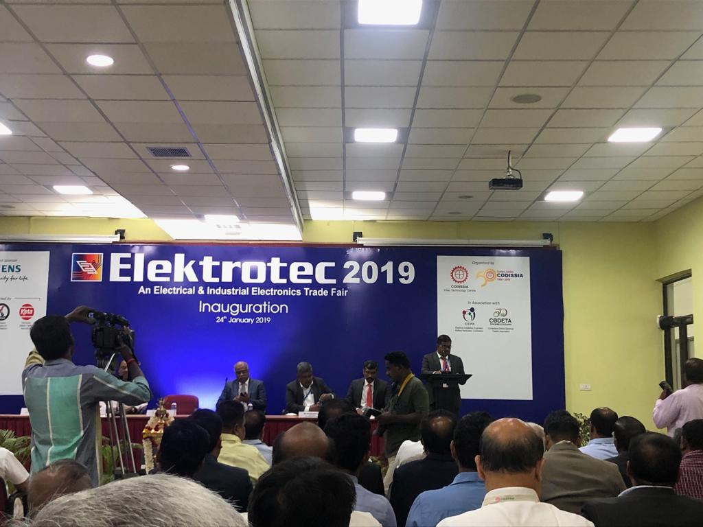 electrotech_2019
