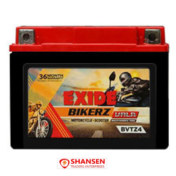 Exide_Bikerz_VRLA_Two_wheeler_batteries