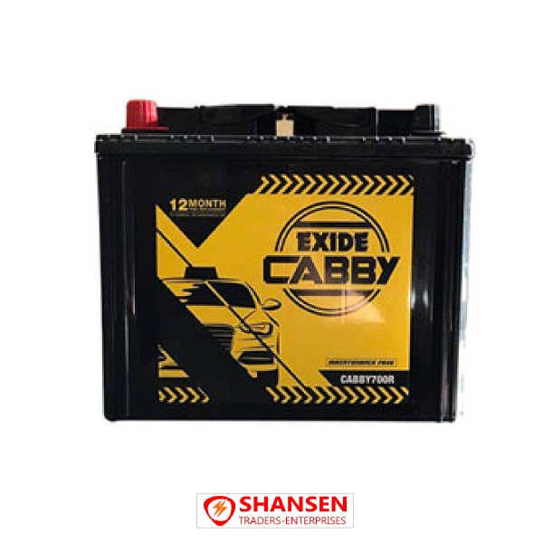 Exide_Cabby_automotive_Four_Wheeler_Battery