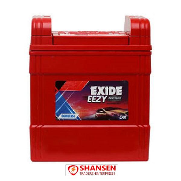 Exide_EEZY_automotive_Four_Wheeler_Battery
