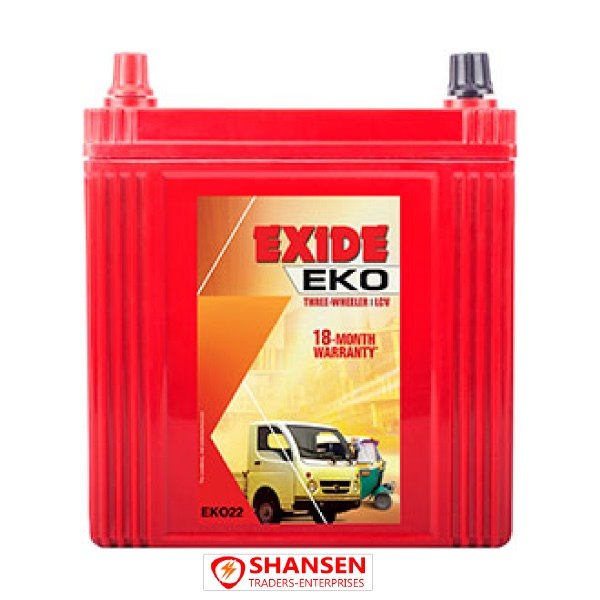 Exide_EKO_Three_wheeler_batteries
