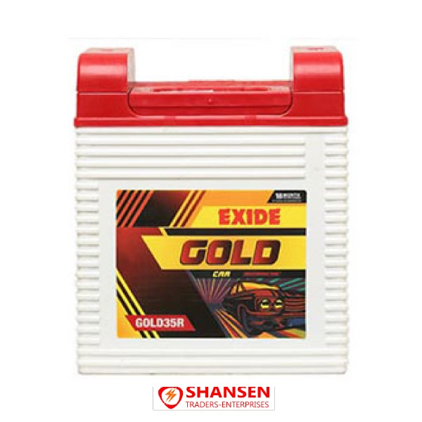 Exide_Gold_35A_automotive_Four_Wheeler_Battery