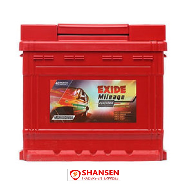 Exide_Mileage_automotive_Four_Wheeler_Battery