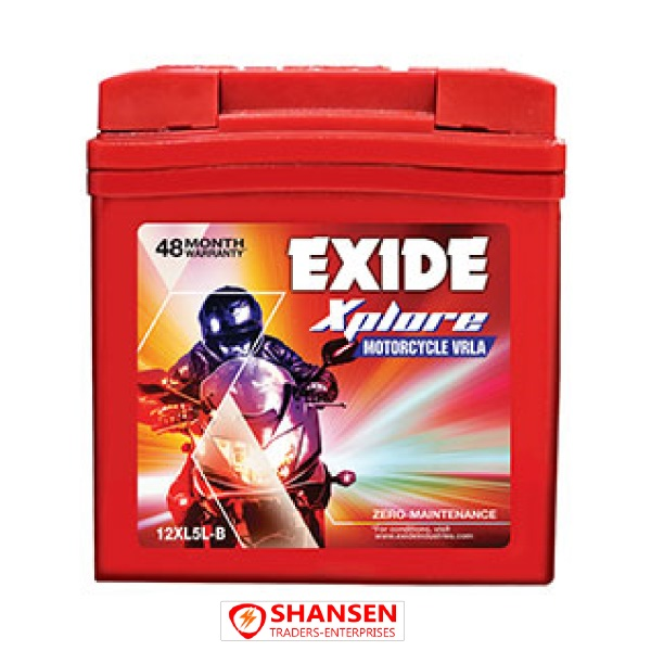 Exide_Xplore_Two_wheeler_batteries