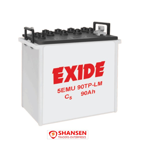 Exide_battery_for_electrical_locomotives_and_electrical_multiple_units