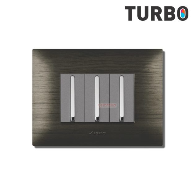 Turbo_black_wood_cover_plate