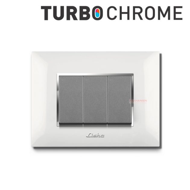 Turbochrome_Classic_white_cover_plate