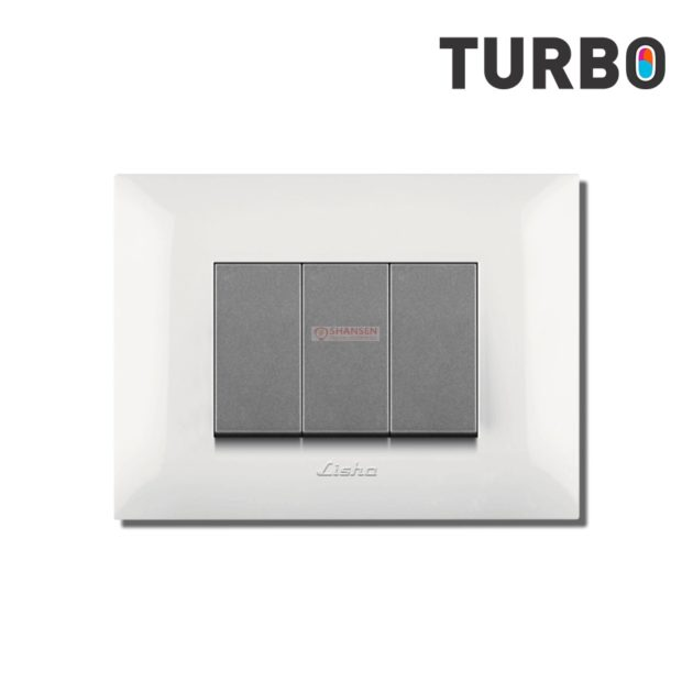 turbo_Classic_white_cover_Plate