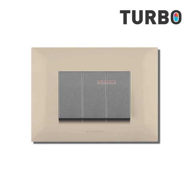 turbo_Intel_Ivory_Colour_cover_Plate